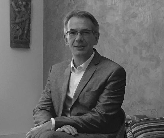 Dr Patrick BARILLOT